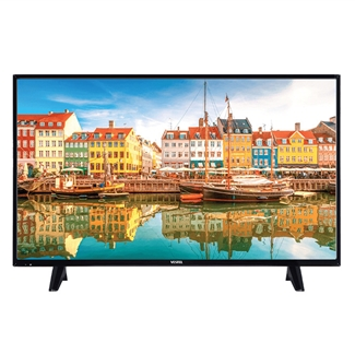 Vestel 43 FB 8500 LED TV