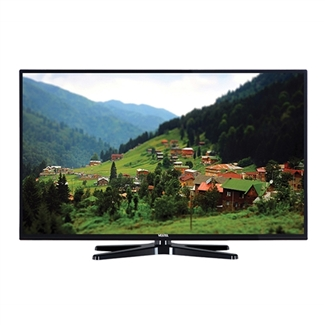 Vestel 40 FB 7100 LED TV