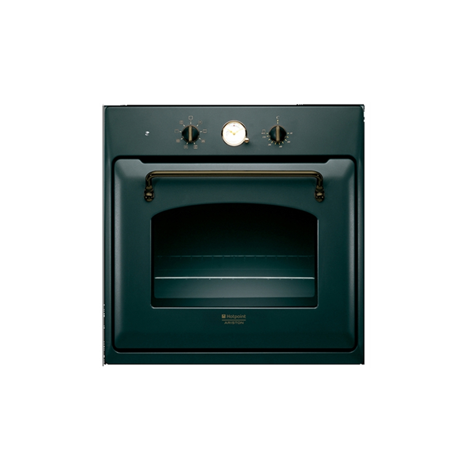 hotpoint-ariston ft 850.1 инструкция
