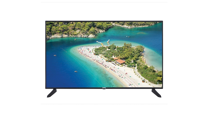 Vestel 43 FB 7500 LED TV