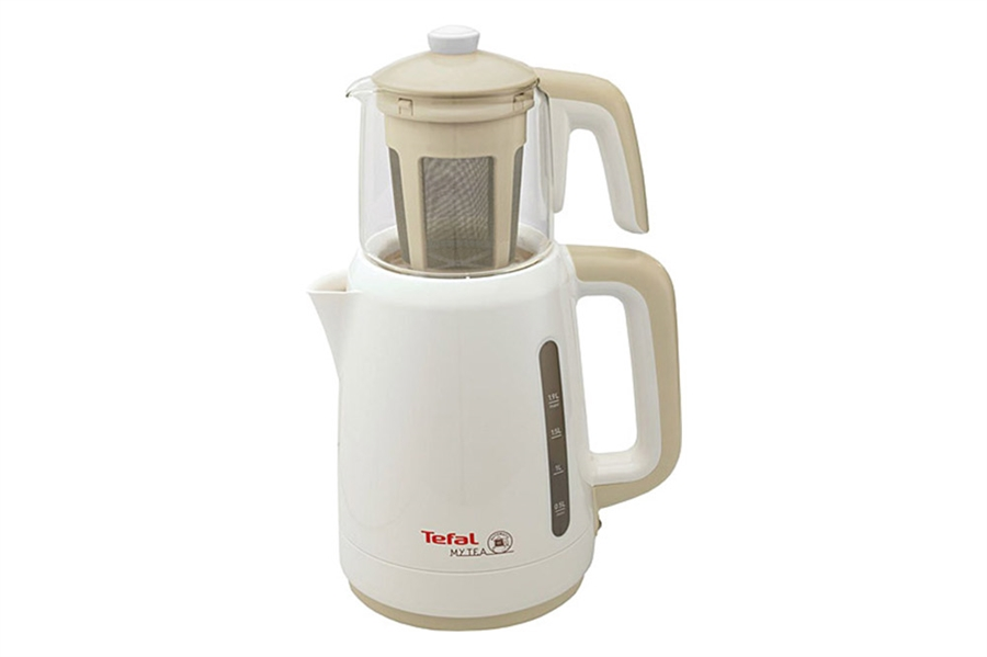 Tefal My Tea Çay Makinesi