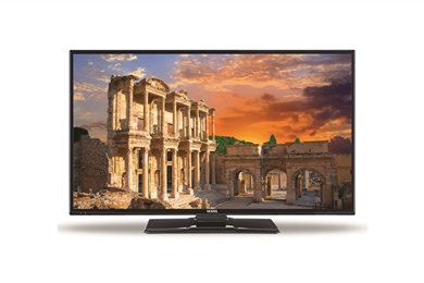 Vestel 40 FA 5050 LED TV