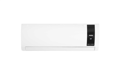 Vestel Nature Plus  12000 Inverter 12 A+ Klima