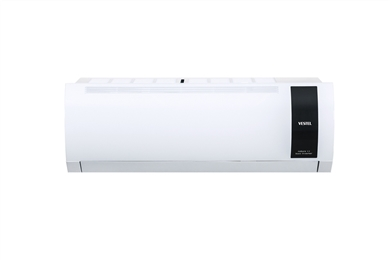 Vestel Nature Plus Buzz Inverter 18 A++ Klima