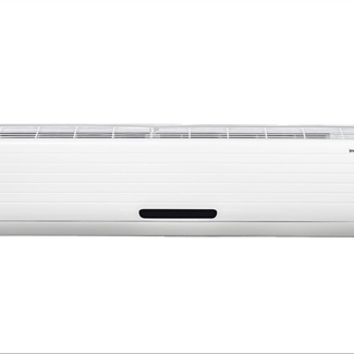 Vestel Bio Cool Plus Inverter 24 A Klima