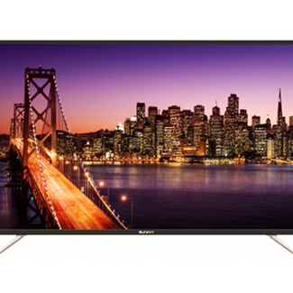 Sunny 55 4k Uydulu Smart Led Tv